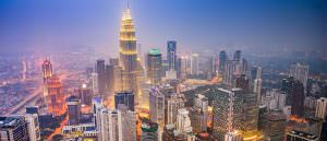 Corporate and Commercial Law in Singapore