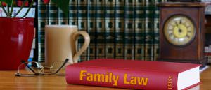 Family Law in Singapore
