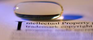 Contentious IP Matters Law in Singapore