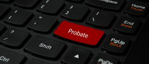 Probate administration Law in Singapore